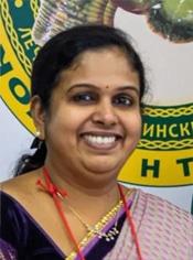 Jeena-Neendoor-Janardhanan